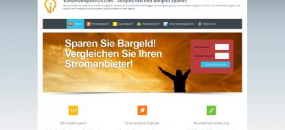 Kostenvergleich24.com