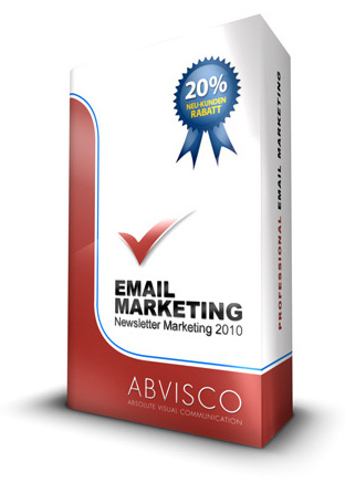 email-marketing-box-klein