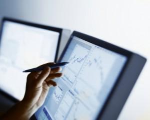 website-optimierung-analyse