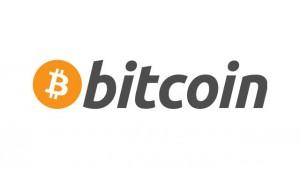 bitcoin_logo_31993
