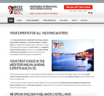 Marine Experts Malta
