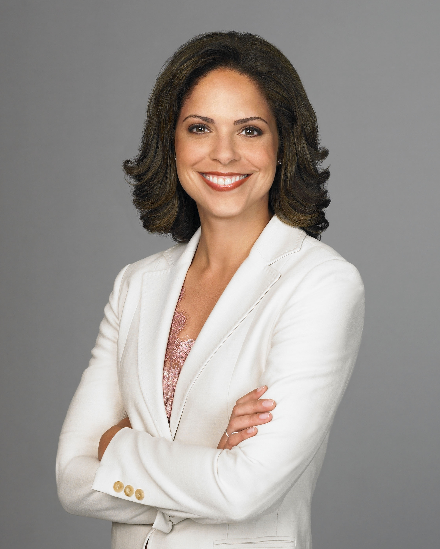 CNN Soledad O'Brien CNN Special Investigations Unit