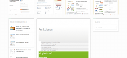 PartnerSystem24